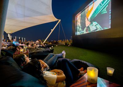 1starlight-open-air-cinema-lanzarote-table-cool-watching