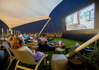 2starlight-open-air-cinema-lanzarote-relax