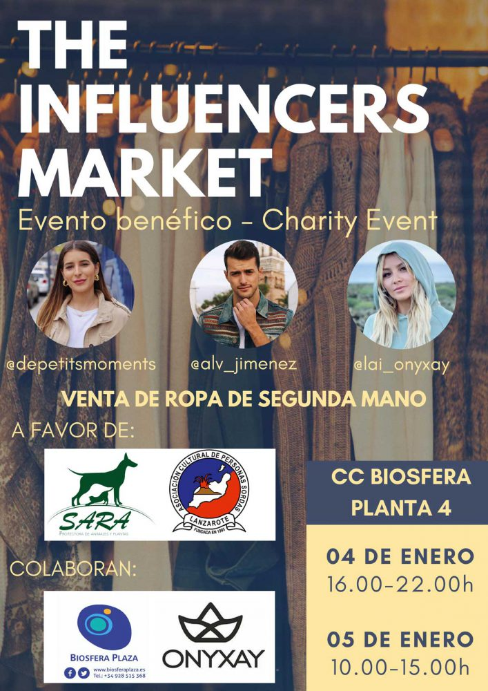 influencers-market-biosfera