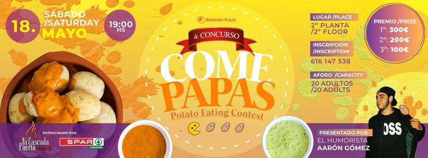 come-papas-biosfera-2019