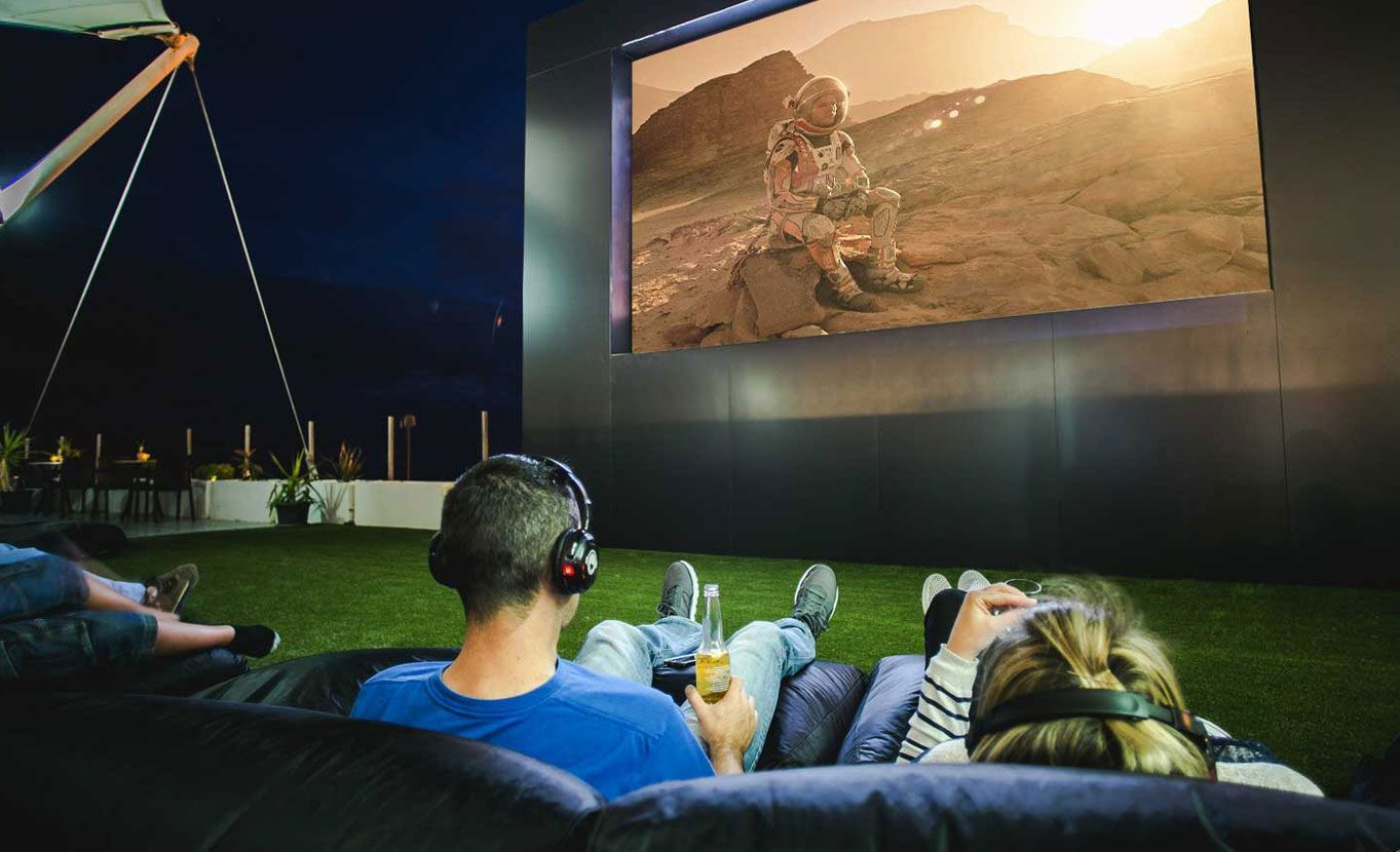 starlight-open-air-cinema-lanzarote-1a