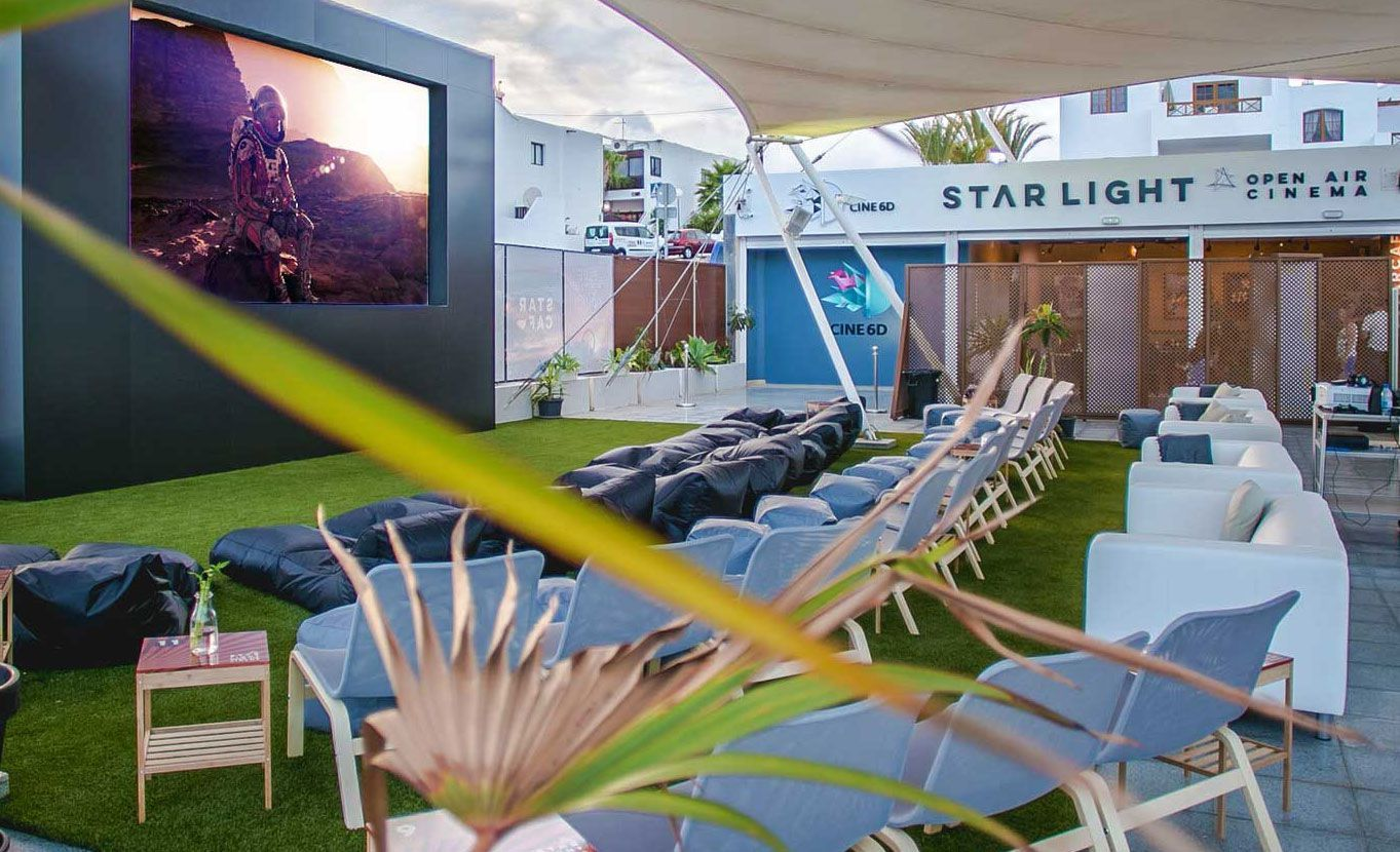 starlight-open-air-cinema-lanzarote-6a