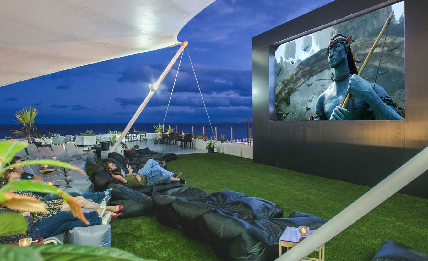 starlight-open-air-cinema-lanzarote-7